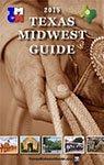 2015-TMCN-Guide-Cover