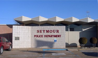 police-deparment-building