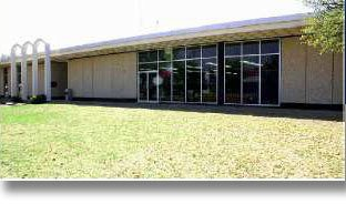 seymour_public_library_16a