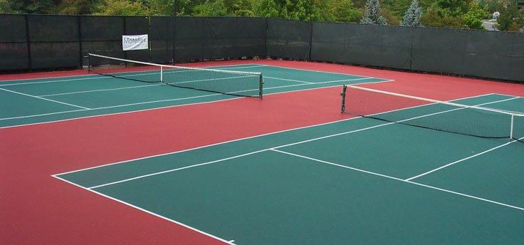 tennisLanding