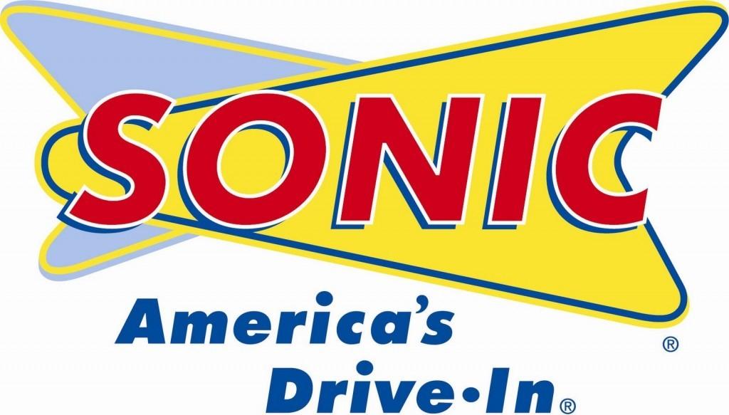 sonic-logo-1024x583