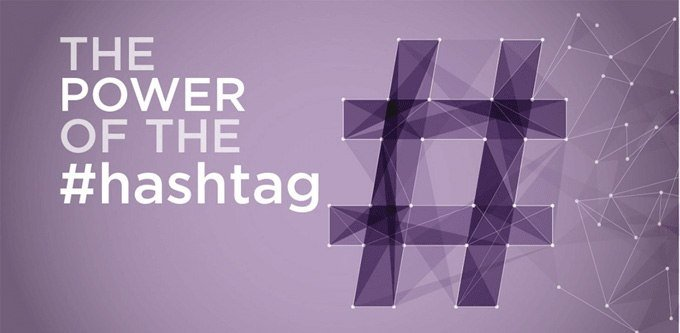The-Power-of-the-Hashtag231