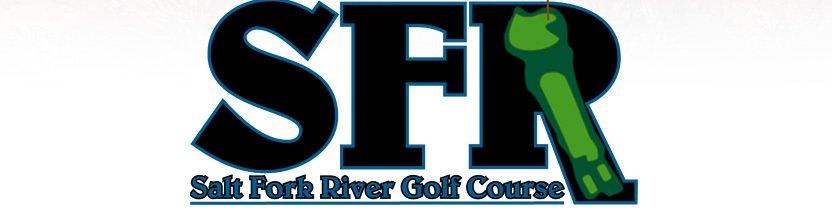 golf_course_a_16