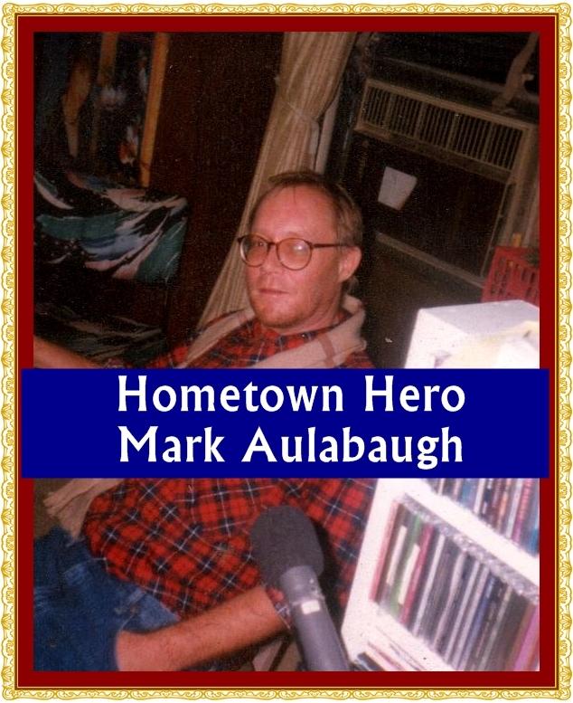 HTH Aulabuagh