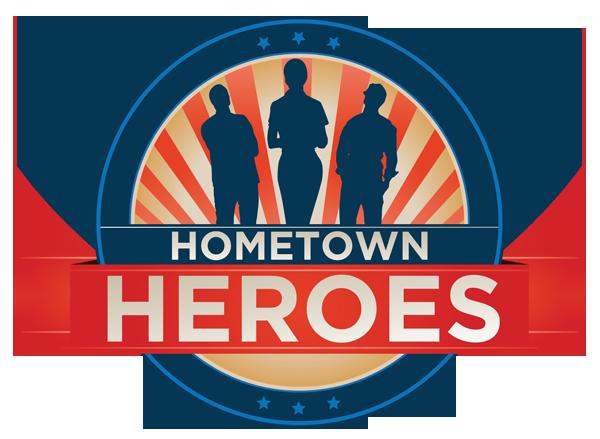 HomeTown-Heroes-600