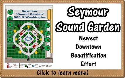 Sound GArden Promo